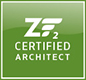 Zend Framework Certified Architect